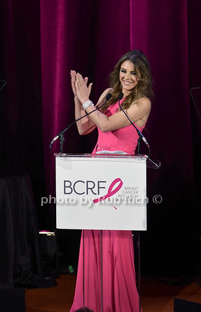Elizabeth Hurley photo by Rob Rich/SocietyAllure.com © 2016 robwayne1@aol.com 516-676-3939
