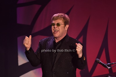 Elton John photo by Rob Rich/SocietyAllure.com © 2016 robwayne1@aol.com 516-676-3939