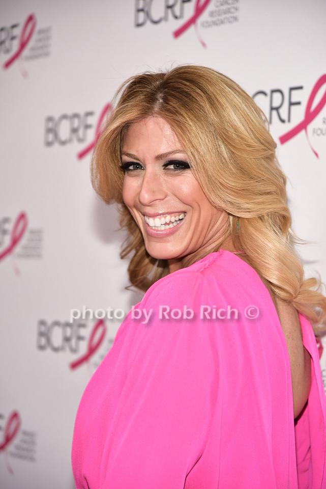 Jill Martin (Sportscaster/TV personality)photo by Rob Rich/SocietyAllure.com © 2016 robwayne1@aol.com 516-676-3939