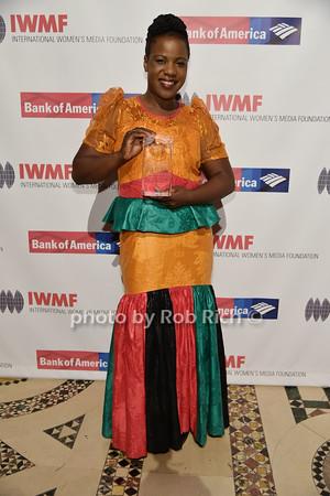 Mwape Kumwenda photo by Rob Rich/SocietyAllure.com © 2015 robwayne1@aol.com 516-676-3939