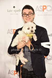Christain Siriano photo by Rob Rich/SocietyAllure.com © 2015 robwayne1@aol.com 516-676-3939