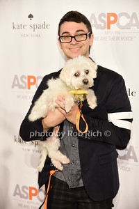 Christian Siriano photo by Rob Rich/SocietyAllure.com © 2015 robwayne1@aol.com 516-676-3939