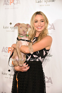 Katrina Bowden photo by Rob Rich/SocietyAllure.com © 2015 robwayne1@aol.com 516-676-3939