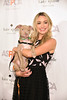 Katrina Bowden<br /> photo by Rob Rich/SocietyAllure.com © 2015 robwayne1@aol.com 516-676-3939