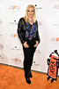 Orfeh<br /> photo by Rob Rich/SocietyAllure.com © 2015 robwayne1@aol.com 516-676-3939