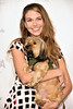 Sutton Foster<br /> photo by Rob Rich/SocietyAllure.com © 2015 robwayne1@aol.com 516-676-3939