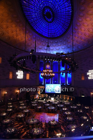 2019 New Yorker For New York Gala