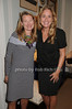 Elyce Arons, Shelagh Herzog<br /> photo by Rob Rich/SocietyAllure.com © 2012 robwayne1@aol.com 516-676-3939