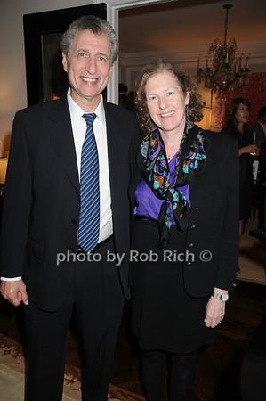 Dr. Greenblatt, Dr.Rena Greenblatt photo by Rob Rich/SocietyAllure.com © 2012 robwayne1@aol.com 516-676-3939