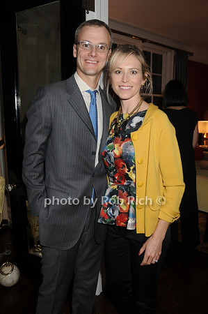 Kevin Ryan, Carolyn Pressly-Ryan photo by Rob Rich/SocietyAllure.com © 2012 robwayne1@aol.com 516-676-3939