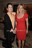 Maryann Farrell, Lisa Herbert<br /> photo by Rob Rich/SocietyAllure.com © 2012 robwayne1@aol.com 516-676-3939