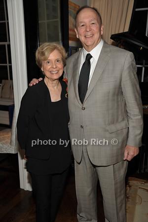 Dixie Bradley, Bill Bradley<br /> photo by Rob Rich/SocietyAllure.com © 2014 robwayne1@aol.com 516-676-3939