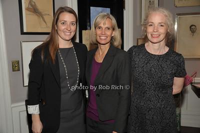 Marissa Baily, Amy Horrocks, Christine Crowther photo by Rob Rich/SocietyAllure.com © 2014 robwayne1@aol.com 516-676-3939