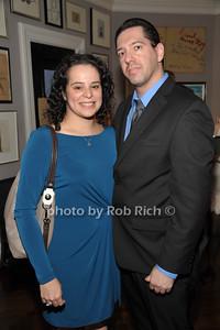 Anna Maria Cavalli, Dennis Gillooly photo by Rob Rich/SocietyAllure.com © 2014 robwayne1@aol.com 516-676-3939