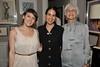 Kim Hawkins, Crystal Griggs, Elenora Hans<br /> photo by Rob Rich/SocietyAllure.com © 2014 robwayne1@aol.com 516-676-3939
