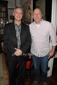 Ken Cera, Dallas Sowers photo by Rob Rich/SocietyAllure.com © 2014 robwayne1@aol.com 516-676-3939