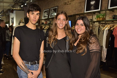 photo by Rob Rich/SocietyAllure.com ©2017 robrich101@gmail.com 516-676-3939