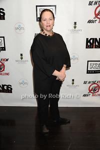 Anne McFadden photo by Rob Rich/SocietyAllure.com © 2014 robwayne1@aol.com 516-676-3939