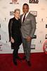 Rochelle Weitzner, Sean James<br /> photo by Rob Rich/SocietyAllure.com © 2014 robwayne1@aol.com 516-676-3939