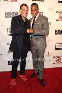 Shawn Kolodny, Sean James photo by Rob Rich/SocietyAllure.com © 2014 robwayne1@aol.com 516-676-3939