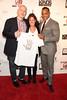 Richard Corman, Robin Lyon, Sean James<br /> photo by Rob Rich/SocietyAllure.com © 2014 robwayne1@aol.com 516-676-3939