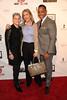Rochelle Weitzner, Kathleen Fleming, Sean James<br /> photo by Rob Rich/SocietyAllure.com © 2014 robwayne1@aol.com 516-676-3939