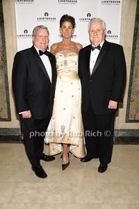 Mark Ackermann, Somers Farkas, Joe Ripp  photo by Rob Rich/SocietyAllure.com © 2013 robwayne1@aol.com 516-676-3939