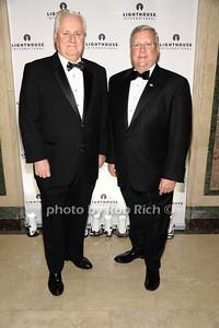 Joe Ripp, Mark Ackermann photo by Rob Rich/SocietyAllure.com © 2013 robwayne1@aol.com 516-676-3939