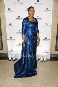 Amelia Quist-Ogunlesi, OD (honoree) photo by Rob Rich/SocietyAllure.com © 2013 robwayne1@aol.com 516-676-3939