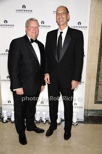 Mark Ackermann, Jesse H.Davis photo by Rob Rich/SocietyAllure.com © 2013 robwayne1@aol.com 516-676-3939