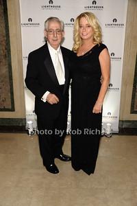 Dr. Carl Figliola, Jennifer Figliola photo by Rob Rich/SocietyAllure.com © 2013 robwayne1@aol.com 516-676-3939