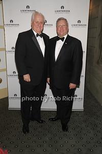 Joe Ripp, Mark Ackerman photo by Rob Rich/SocietyAllure.com © 2012 robwayne1@aol.com 516-676-3939