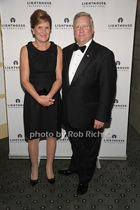 June Ackerman, Mark Ackerman photo by Rob Rich/SocietyAllure.com © 2012 robwayne1@aol.com 516-676-3939