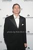 Davd Malkin photo by Rob Rich/SocietyAllure.com © 2012 robwayne1@aol.com 516-676-3939