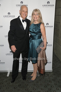 Dr. Bruce Rosenthal, Susan Rosenthal photo by Rob Rich/SocietyAllure.com © 2012 robwayne1@aol.com 516-676-3939