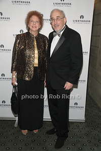 Dorothy Phillips, Larry Phillips photo by Rob Rich/SocietyAllure.com © 2012 robwayne1@aol.com 516-676-3939