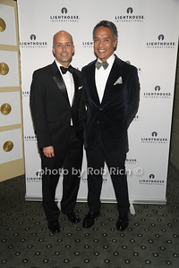 Travis Howe, Mario Nievera photo by Rob Rich/SocietyAllure.com © 2012 robwayne1@aol.com 516-676-3939