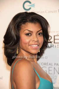 Taraji P. Henson photo by Rob Rich/SocietyAllure.com © 2011 robwayne1@aol.com 516-676-3939