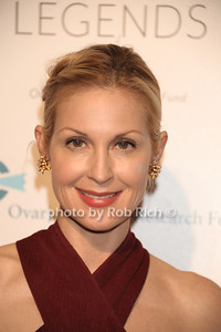 Kelly Rutherford photo by Rob Rich/SocietyAllure.com © 2011 robwayne1@aol.com 516-676-3939