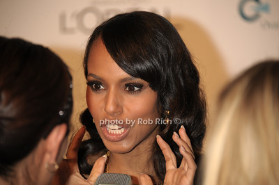 Kerry Washington photo by Rob Rich/SocietyAllure.com © 2011 robwayne1@aol.com 516-676-3939