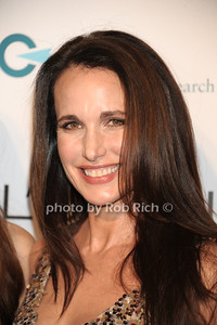 Andie MacDowell photo by Rob Rich/SocietyAllure.com © 2011 robwayne1@aol.com 516-676-3939