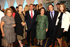 Gaetana Enders, Madam Yoo (Ban) Soon-taek, David Paterson, HRH Princess Katherine of Serbia, David Hryck, Cheri Kaufman<br /> photo by Rob Rich/SocietyAllure.com © 2013 robwayne1@aol.com 516-676-3939