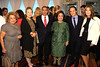 Gaetana Enders, Madam Yoo (Ban) Soon-taek, David Paterson, HRH Princess Katherine of Serbia, David Hryck, Cheri Kaufman<br /> photo by Rob Rich/SocietyAllure.com © 2013 robwayne1@aol.com 516-676-3939