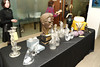 auction items<br /> photo by Rob Rich © 2013 robwayne1@aol.com 516-676-3939