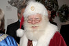 Santa Claus<br /> photo by Rob Rich/SocietyAllure.com © 2011 robwayne1@aol.com 516-676-3939