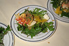 Lobster dish from Arlington restaurant<br /> photo by Rob Rich/SocietyAllure.com © 2014 robwayne1@aol.com 516-676-3939