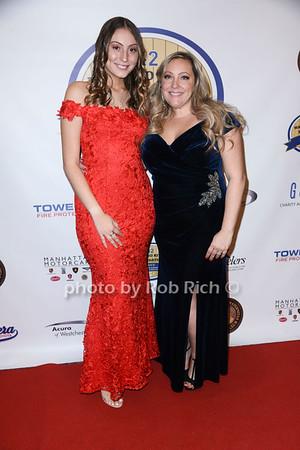 Mariano Rivera Foundation Gala at the Marina Del Rey
