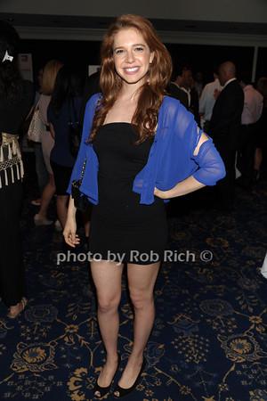 Missy Modell photo by Rob Rich © 2011 robwayne1@aol.com 516-676-3939