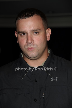 Troy Yocum photo by Rob Rich © 2011 robwayne1@aol.com 516-676-3939