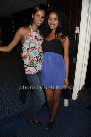 Eden Amari, guest photo by Rob Rich © 2011 robwayne1@aol.com 516-676-3939